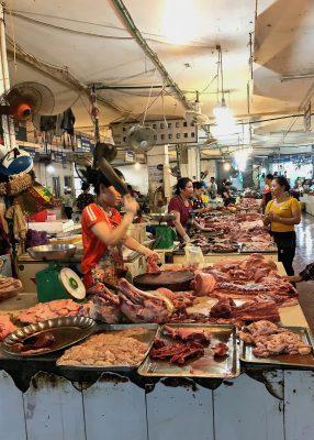 2-2肉市場