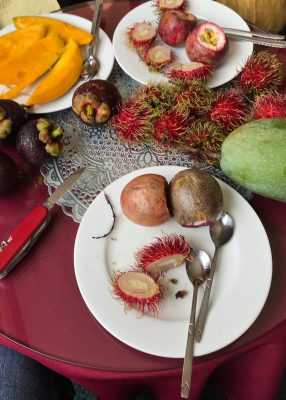 1-3フルーツ各種